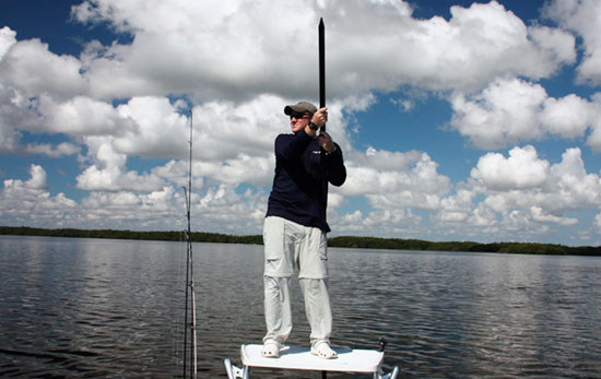 Biscayne Bay Fishing Guide - South Florida Fishing GuideMiami ...