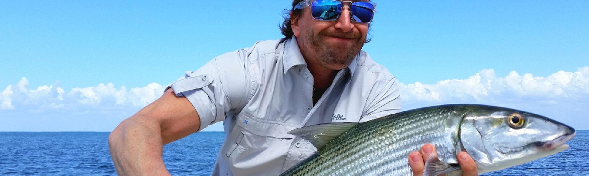 Miami fishing guide miami tarpon fishing miami inshore for My fishing advisor